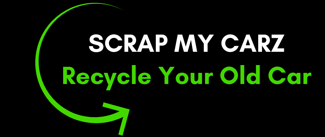 Scrap my car Wigan